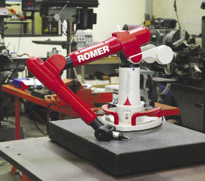 Inspection To Go   Cutting Tool Engineering
